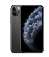 iphone11-delbetaling